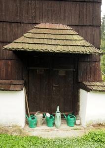 Dřevěný kostel sv. Petra a Pavla v Liberku _10