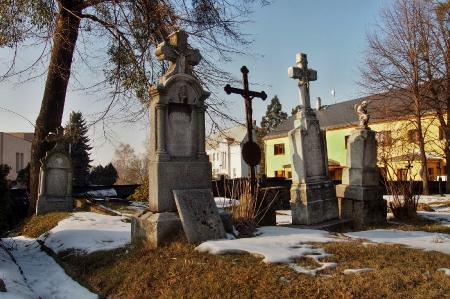 Sedliště - Dřevěný kostel Všech svatých_10