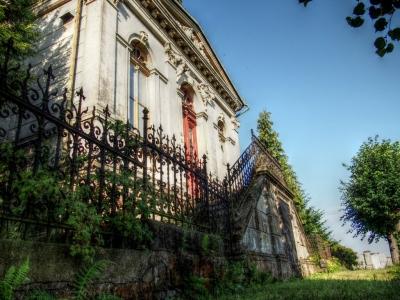 Hřbitovní kaple Horní Podluží_4