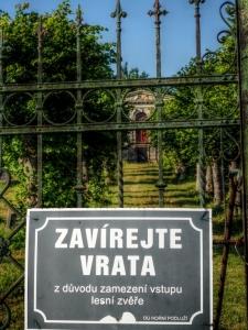 Hřbitovní kaple Horní Podluží_6