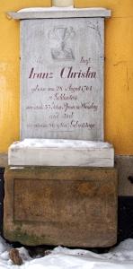 Hřbitovní kaple Loučná nad Desnou _7