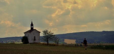 Kaple sv. Cyrila a Metoděje_2