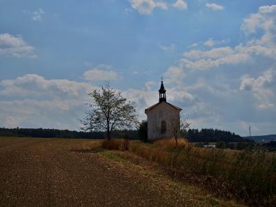 Kaple sv. Cyrila a Metoděje_3