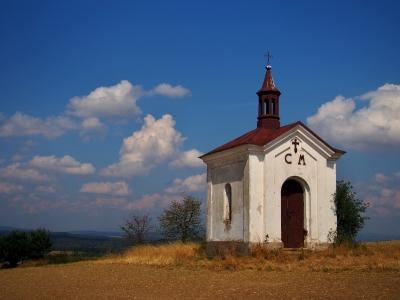 Kaple sv. Cyrila a Metoděje_4