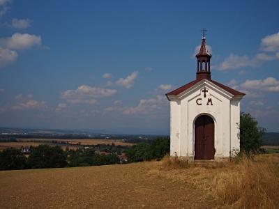 Kaple sv. Cyrila a Metoděje_5