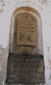 Kaple sv. Cyrila a Metoděje_8