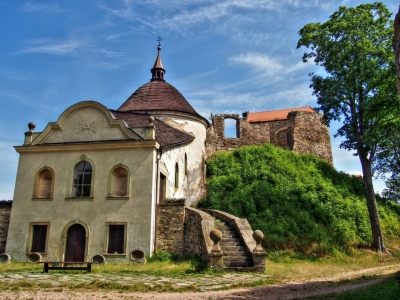 Kaple sv. Jana Nepomuckého_1