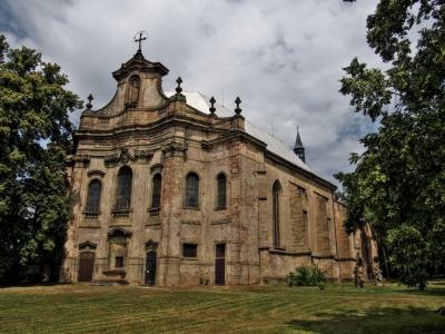 Kaple sv. Jana Nepomuckého_2