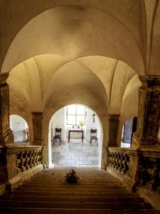Kaple sv. Jana Nepomuckého_3