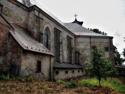 Kaple sv. Jana Nepomuckého_7
