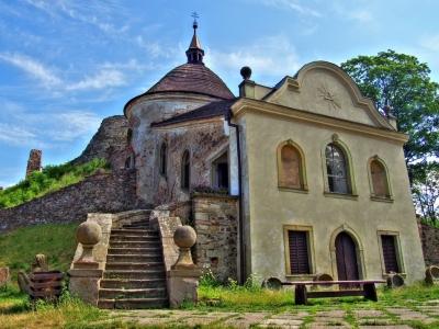 Kaple sv. Jana Nepomuckého_8