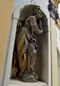 Kokory u Přerova - Kaplička sv. Fr. Xaverského_7