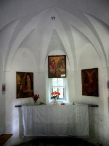 Maršíkov - Kaple Nejsvětější Trojice na Fellbergu_7