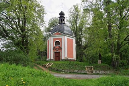 Paletínská kaple_1