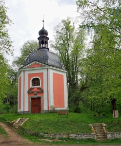 Paletínská kaple_2