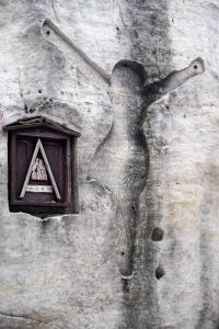 Křížová cesta Dolní Adršpach_12