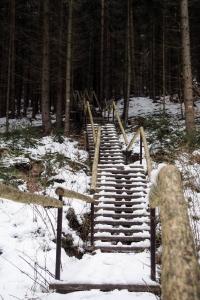 Křížová cesta Dolní Adršpach_2
