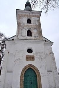 Křížová cesta Ivančice_44