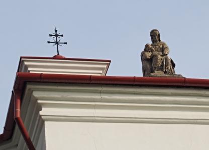 Křížová cesta Slavkov u Brna_22
