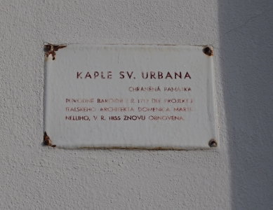 Křížová cesta Slavkov u Brna_24