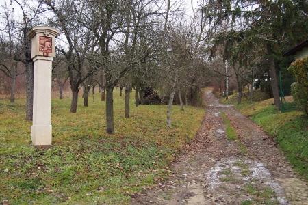 Křížová cesta Slavkov u Brna_33