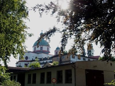 Bazilika Minori_10