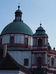 Bazilika Minori_11
