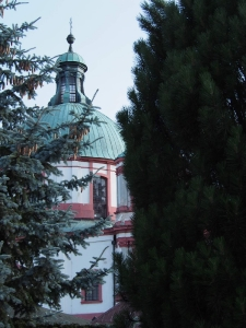 Bazilika Minori_12