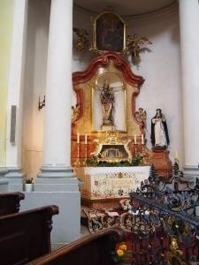 Bazilika Minori_1