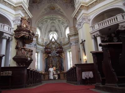 Bazilika Minori_3