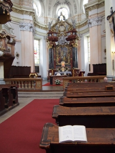 Bazilika Minori_5