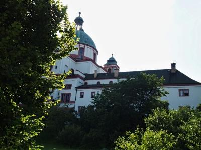 Bazilika Minori_9