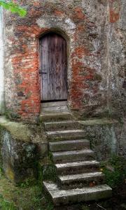Erpružice - Farní kostel sv. Markéty_10