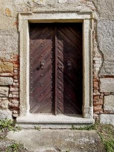 Erpružice - Farní kostel sv. Markéty_8