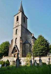 Horní Údolí - kostel sv. Jana Křtitele_16