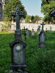 Horní Údolí - kostel sv. Jana Křtitele_17