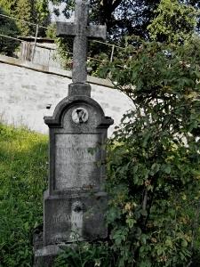 Horní Údolí - kostel sv. Jana Křtitele_20