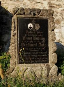Horní Údolí - kostel sv. Jana Křtitele_25