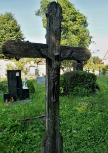 Horní Údolí - kostel sv. Jana Křtitele_27