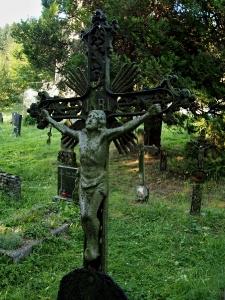 Horní Údolí - kostel sv. Jana Křtitele_29