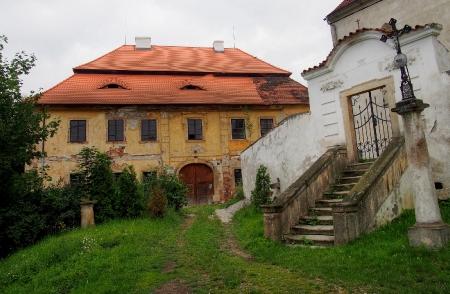 Hradec u Stoda - Kostel sv. Vojtěcha_4
