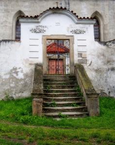 Hradec u Stoda - Kostel sv. Vojtěcha_5