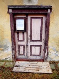Huzová - Kostel sv. Jiljí_13