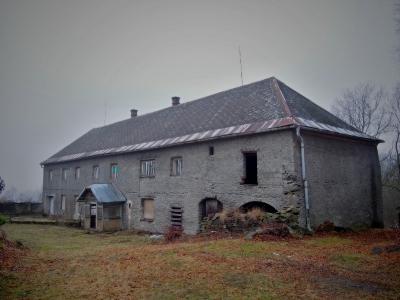 Huzová - Kostel sv. Jiljí_15