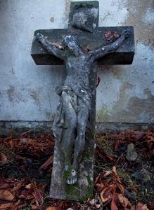 Huzová - Kostel sv. Jiljí_24