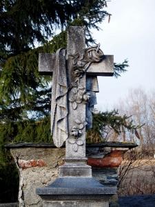 Huzová - Kostel sv. Jiljí_26
