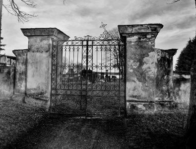 Huzová - Kostel sv. Jiljí_34