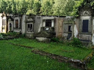 Jitrava - Kostel sv. Pankráce