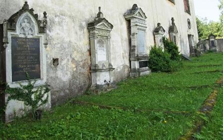 Jitrava - Kostel sv. Pankráce_3