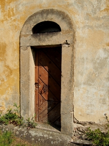 Jitrava - Kostel sv. Pankráce_5